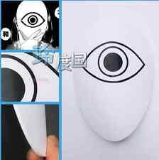 Anime Noragami Yato Nora Hine Cosplay Mask Accessary PVC