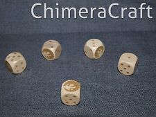 Warhammer 40K 40000 Dice Pack Tyranids Carnifex Bloodlord Tyrant Hive