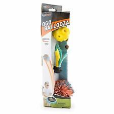 OgoSport  - Ogo Balloooza Lawn Game.