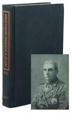 Kim BEATTIE / Brother Here's a Man The Saga of Klondike Boyle First Edition 1940