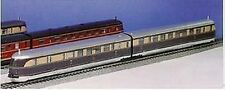Gauge H0 - Railcar VT137 DR AC with Sound - 301371S NEU