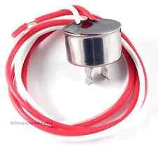 Bimetal Defrost for Whirlpool Estate Roper Refrigerator 4387490