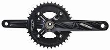 Truvativ Descendant 1.1 GXP MTB Mountain Bike DH Crankset 68/73mm 36T 165mm