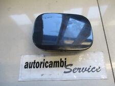 MERCEDES CLASSE C SPORTCOUPE W203 220 CDI 6M 110KW (2005) RICAMBIO SPORTELLO CAR