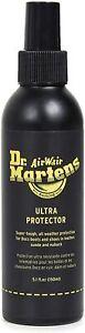 Dr. Martens Shoe Care ULTRA PROTECTOR 150ML Spray AC770000