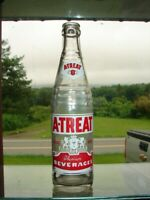 ACL Soda Bottle - A-TREAT Premium Beverages King Size Allentown, Pa