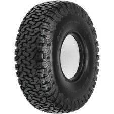 Pro-Line Racing 10122-14 BFGoodrich All-Terrain KO2 2.2 inch G8 Truck Tire (2)