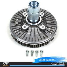 Engine Cooling Fan Clutch 94-08 Ford Ranger Mazda B3000 3.0L OHV V6