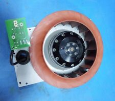 Ebmpapst  Inverter Centrifugal fan R2E190-AF58-13 AC 230v  60Hz