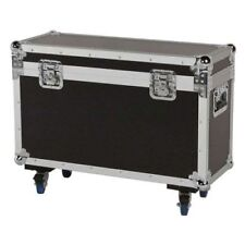 DAP Audio Flightcase für 2 Movingheads LED