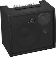 Behringer Ultratone K900FX Keyboard Amplifier