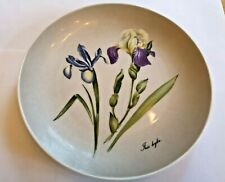 More details for kaiser iris vintage 7.5