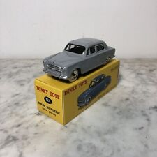 Model Dinky Toys Atlas Peugeot 403 De Agostini n.521