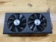 SAPPHIRE AMD Radeon RX 470 NITRO 4gb Gaming Edition