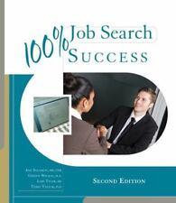 ## SHIPS DAILY  ##   100% Job Search Success