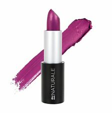 Au Naturale Anywhere Creme Blush Multistick SANGRIA 4g: a bright cool pink