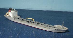 """CONRAD-HANSA 1:1250 CHN. Tanker """" JIAN SHE """" CO-S 10439"""