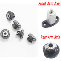 Repair Front/Rear Arm Axis Replace for DJI Mavic Mini Drone Service Spare Part
