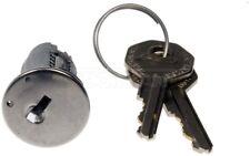 Ignition Lock Cylinder Dorman 989-053