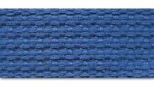 TRIMPLACE YALE 1 INCH COTTON WEBBING 10 Yards
