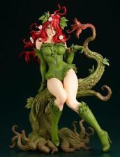 Kotobukiya Bishoujo DC Comics Poison Ivy Returns Statue Figure USA In Stock