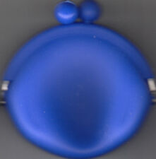 Coin Purse, Silicone, By Feminago,  Brand New