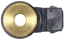 Ignition Knock (Detonation) Sensor-Sensor Standard KS322