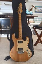 Peavey T-15 USA 1982 Excellent Condition Electric Guitar