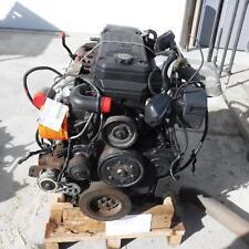 2003 DODGE RAM 2500 3500 5.9L CUMMINS TURBO DIESEL ENGINE VIN C RECENT REMAN