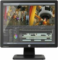 "HP Monitor ProDisplay P17A / 43,2cm (17"") VGA - ***NEU***"