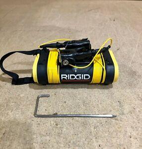 RIDGID SeekTech ST-305 (21898) Pipe & Cable Line Transmitter, 5 Watts
