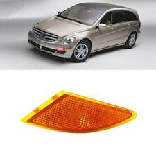 Left Turn Signal Light Fit For Mercedes Benz R251 R320/350 R500 R63 R-Class W251