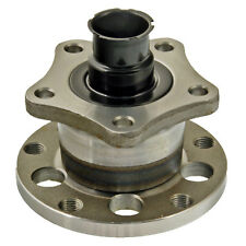 Wheel Bearing and Hub Assembly fits 1998-2005 Volkswagen Passat  AUTO EXTRA/BEAR