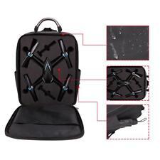 Waterproof Storage Shoulder Bag Backpack Carrying Case for MJX Bugs 5W B5W Drone