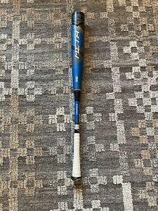 "Louisville Slugger 2020 META 2 5/8"" BBCOR Baseball Bat - 31""/29 oz"