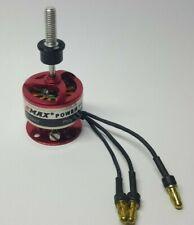 Brushless Motor EMAX CF2822 1200KV
