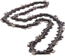 "Oregon Type 73 LPX Chain, 72 Drive Links - Super 70 Chisel chain 3/8"" 1.5mm 0.58"