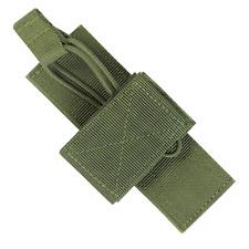 Condor UH1 OD GREEN Universal Pistol Holster Conceal Carry Handgun Ambidextrous