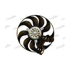 1 Lüfter, Motorkühlung FRIGAIR 05101572 für VW, für Fahrzeuge mit Klimaanlage
