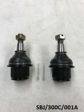2 x Front Lower Ball Joint Chrysler 300C 2005-2012 RWD  SBJ/300C/001A