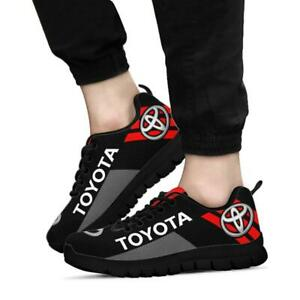 Toyotaa Shoes  Men's Sneakers Running Shoes  Athletic Shoes  Top Gifts