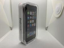 Apple iPod touch 6G 6th 6. Generation Spacegrau 16GB NEU NEW Versiegelt Sealed