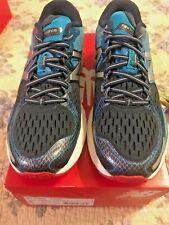 New NIB 8 D 8D New balance mens shoes sneakers 1260v6 1260 v6 stability