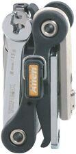 Topeak Alien DX Multi Tool