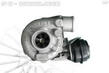 Garrett Turbolader Hyundai Santa Fe Trajet 2.0l CRDi 92kw D4EA-V 729041 28231-27