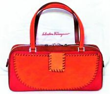 a3af69c930 Salvatore Ferragamo Suede Bags   Handbags for Women for sale