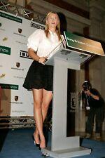 Maria Sharapova photo 36 to choose from  b