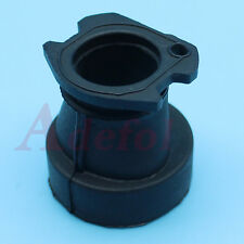 Intake Manifold Boot Bellow Fit HUSQVARNA 340 350 353 351 345 346XP Chainsaw NEW