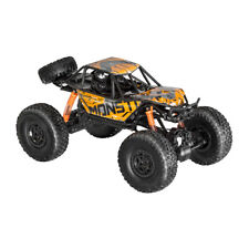 Toy Car Monstertruck 1:10 Radio Controlled Remote Control RC-200 4x4 15km/H