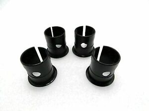 JCB Bucket Bush 4 Piece Suitable for JCB ( Part No.G65/0 )